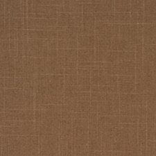 Cement Drapery and Upholstery Fabric by RM Coco