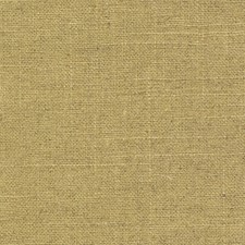Hay Drapery and Upholstery Fabric by Kasmir