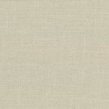 Linden Drapery and Upholstery Fabric by Kasmir