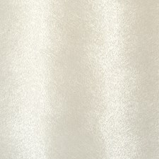 Silverstone Solids Drapery and Upholstery Fabric by Kravet