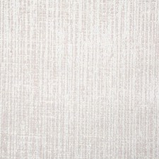 Rosequartz Solid Drapery and Upholstery Fabric by Pindler