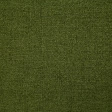 Garden Solid Drapery and Upholstery Fabric by Pindler