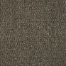 Walnut Drapery and Upholstery Fabric by Maxwell