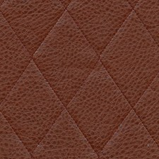 Brandy Drapery and Upholstery Fabric by Kasmir