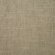 Rattan Drapery and Upholstery Fabric by Pindler