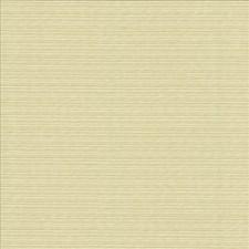 Angora Drapery and Upholstery Fabric by Kasmir