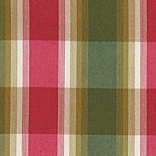 Multi Drapery and Upholstery Fabric by Robert Allen