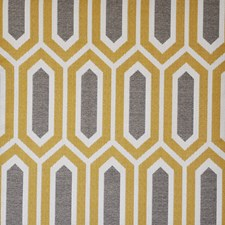 Honey Drapery and Upholstery Fabric by Maxwell