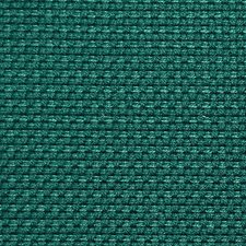 Sapin Drapery and Upholstery Fabric by Scalamandre