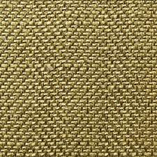 Feuillage Drapery and Upholstery Fabric by Scalamandre