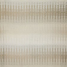 Sandstone Casement Drapery and Upholstery Fabric by Pindler