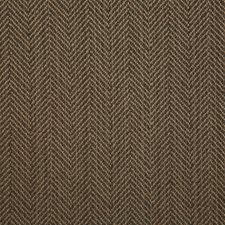Riverrock Drapery and Upholstery Fabric by Pindler