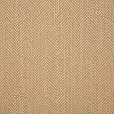 Oat Drapery and Upholstery Fabric by Pindler