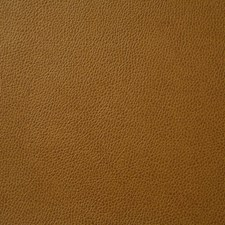 Suede Drapery and Upholstery Fabric by Pindler