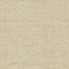 Tumbleweed Drapery and Upholstery Fabric by Kasmir