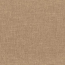 Doeskin Drapery and Upholstery Fabric by Kasmir