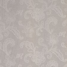 String Drapery and Upholstery Fabric by RM Coco