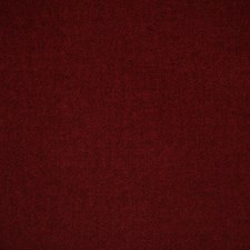 Wine Solid Drapery and Upholstery Fabric by Pindler