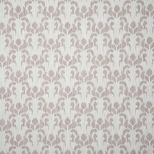 Rosewater Drapery and Upholstery Fabric by Pindler