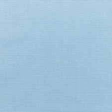 Air Blue Drapery and Upholstery Fabric by RM Coco
