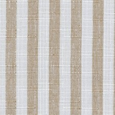 Putty Drapery and Upholstery Fabric by Kasmir