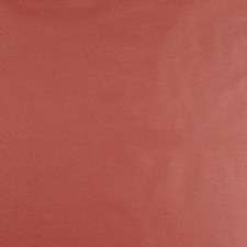 Orange/Rust Plain Drapery and Upholstery Fabric by JF