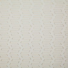 Gold Drapery and Upholstery Fabric by Pindler