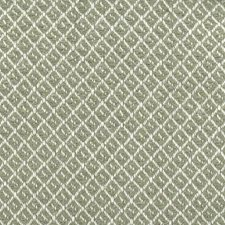 Leaf Drapery and Upholstery Fabric by Stout