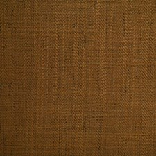 Umber Drapery and Upholstery Fabric by Pindler