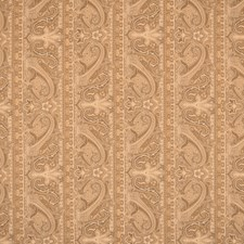 Desert Drapery and Upholstery Fabric by Silver State