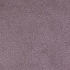 Lavender Drapery and Upholstery Fabric by Robert Allen