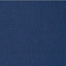 Ink Solid Drapery and Upholstery Fabric by Kravet