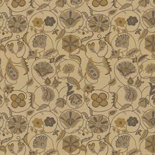 Coin Drapery and Upholstery Fabric by Kasmir