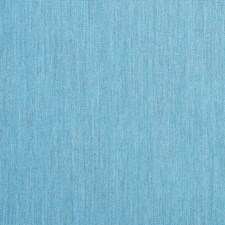 Horizon Drapery and Upholstery Fabric by RM Coco