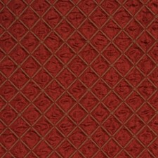Russet Drapery and Upholstery Fabric by RM Coco