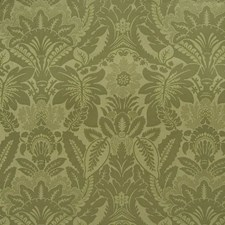 Palmetto Drapery and Upholstery Fabric by Kasmir