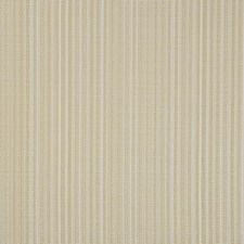 Barley Drapery and Upholstery Fabric by Maxwell