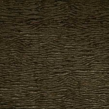 Chocolate Ethnic Drapery and Upholstery Fabric by Pindler