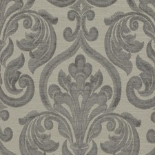Seal Drapery and Upholstery Fabric by Maxwell