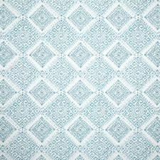 Aegean Damask Drapery and Upholstery Fabric by Pindler