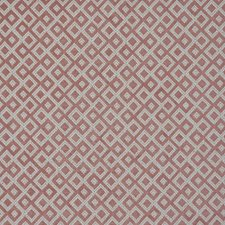 Grapefruit Drapery and Upholstery Fabric by Maxwell