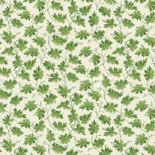 Beige/Green/Light Green Modern Drapery and Upholstery Fabric by Kravet