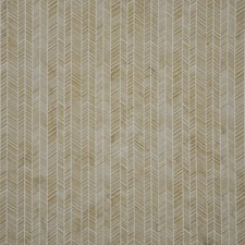 Ochre Drapery and Upholstery Fabric by Maxwell