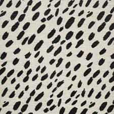 Cheetah Drapery and Upholstery Fabric by Maxwell