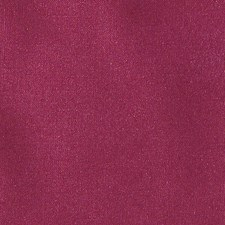 Fuschia Drapery and Upholstery Fabric by Scalamandre