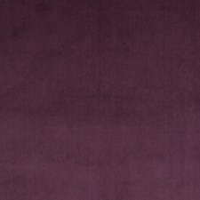 Aubergine Drapery and Upholstery Fabric by Scalamandre