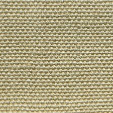 Bayleaf Drapery and Upholstery Fabric by Scalamandre