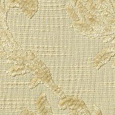 Vanilla Drapery and Upholstery Fabric by Scalamandre