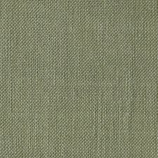 Nettle Drapery and Upholstery Fabric by Scalamandre
