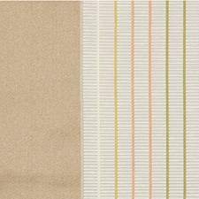 Bronze Drapery and Upholstery Fabric by Scalamandre